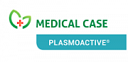 Плазмотерапия Medical Case Plasmoactive